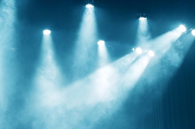 防水の屋外投光器の通販を行う【フィドルプラネット】~LED仕様を格安で販売~