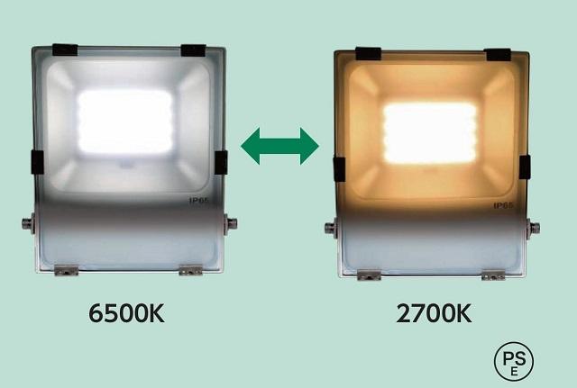 神奈川で投光器レンタルをお考えなら【フィドルプラネット】へ